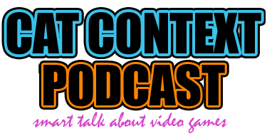 Cat Context 37: Beyond: Two Souls, The Wolf Among Us, Are guilds still useful?